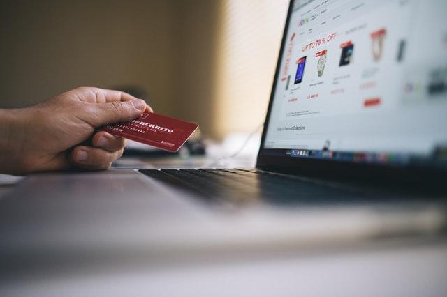 De beste betaalmethodes voor iedere webshop