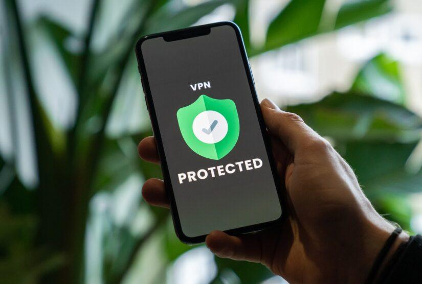Hoe kies je de beste VPN uit?