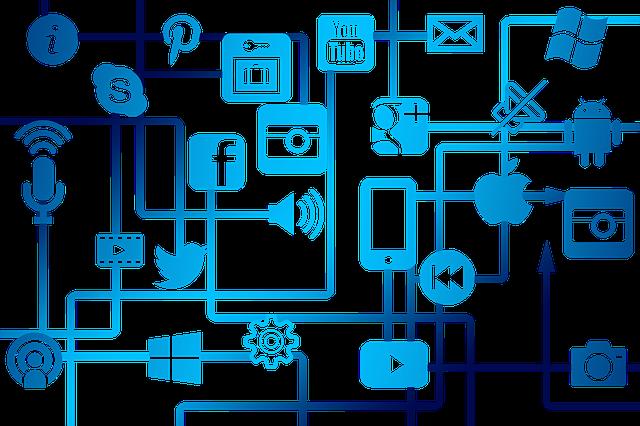 Sociale media ontwikkelingen: marketingbureau in Rotterdam