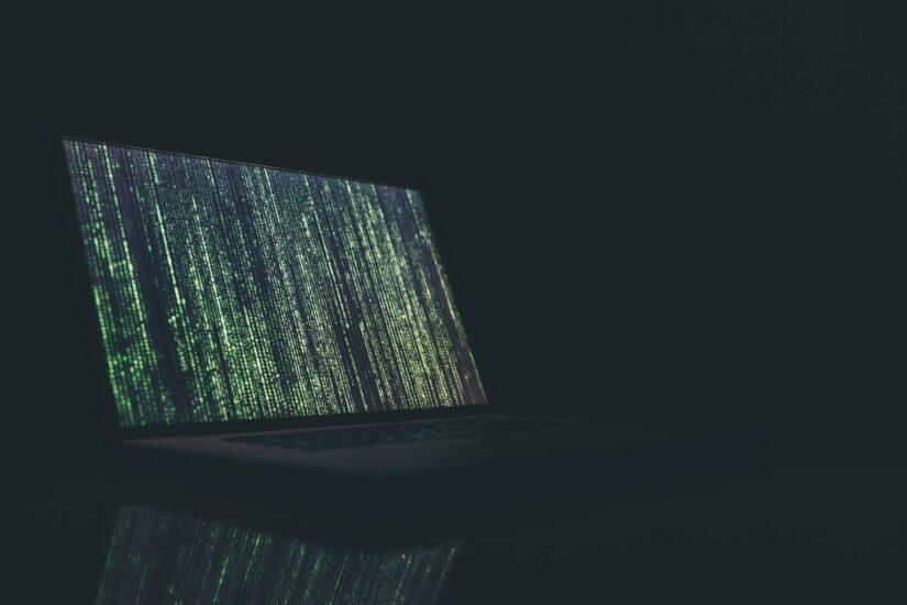 Automatisch documenten anonimiseren software